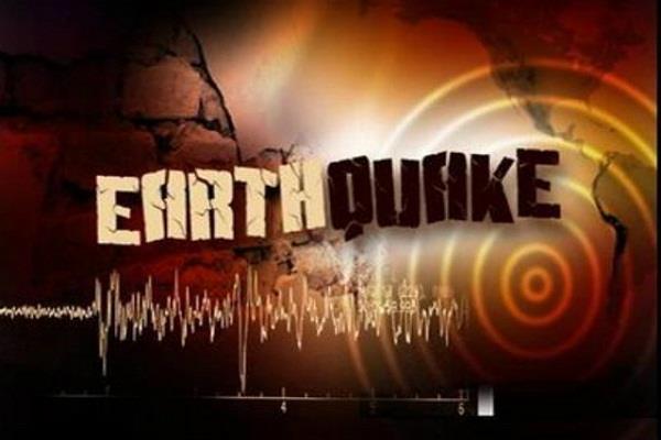 massive 7 8 quake jolts caribbean islands