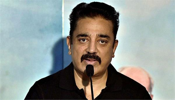 kamal hassan says gst will destroy the film industry