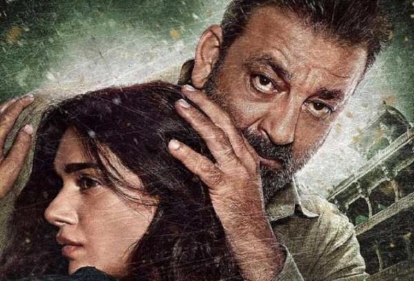 movie review of bhoomi