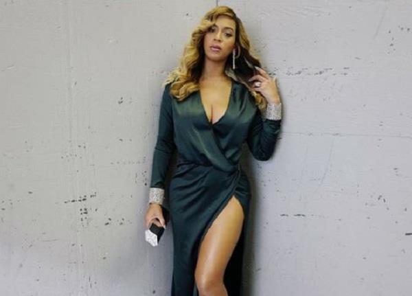 latest pictures of beyonce