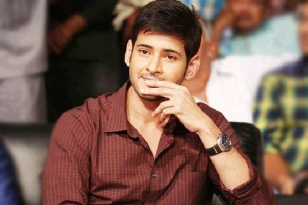 mahesh babu s most expensive film spyder will release in us with record screens