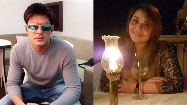 kapil sharma and his girl friend ginni chatrath to get marry on 12th december