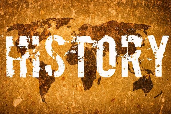 history of the day america film premiere syria