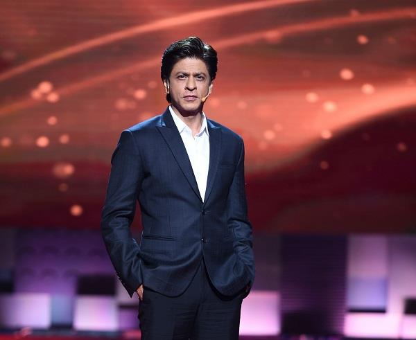 king khan will be seen at the inaugural function of hockey world cup