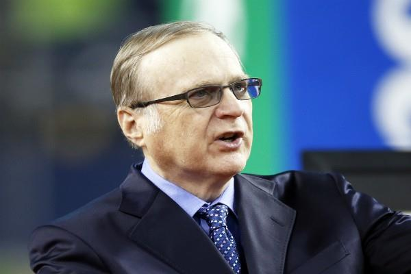 microsoft co founder paul allen passed away suffering from cancer