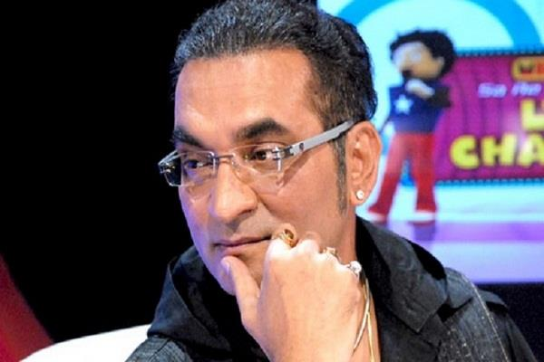 former flight attended accuses abhijeet bhattacharya for sexual harassment