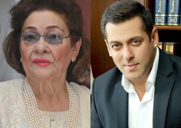 salman khan pens emotional post on krishna raj kapoor death