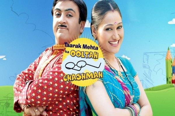 unknown facts about the cast of taarak mehta ka ooltah chashmah