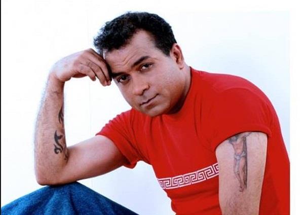 singer nitin bali dies in road accident