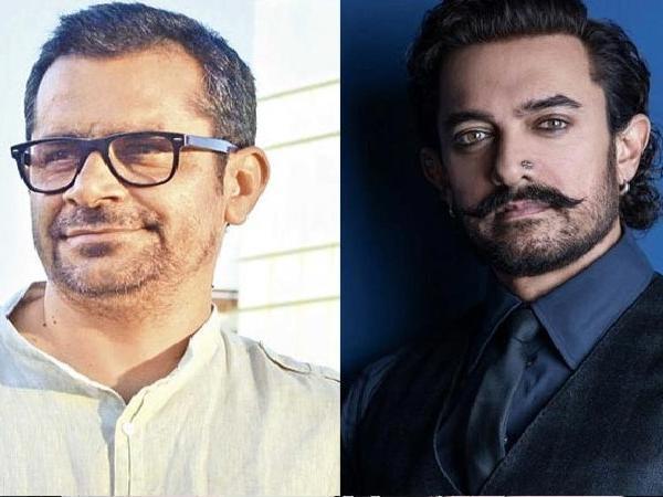 aamir khan leaves subhash kapoor film mogul