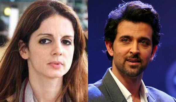 sussanne khan talk about metoo movement