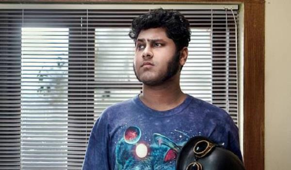 comedian utsav chakraborty accused for sexual harassment