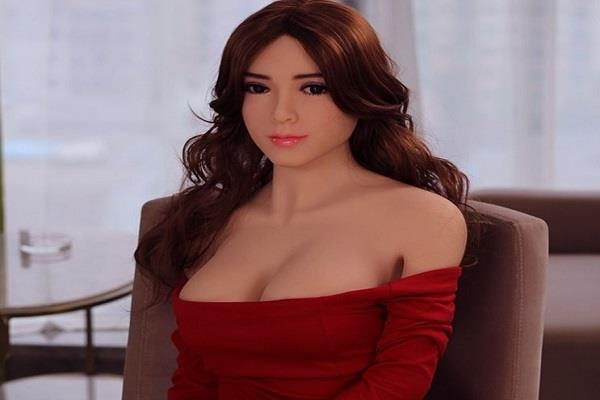 russia s first sex robot brothel offers dolls with heated privates
