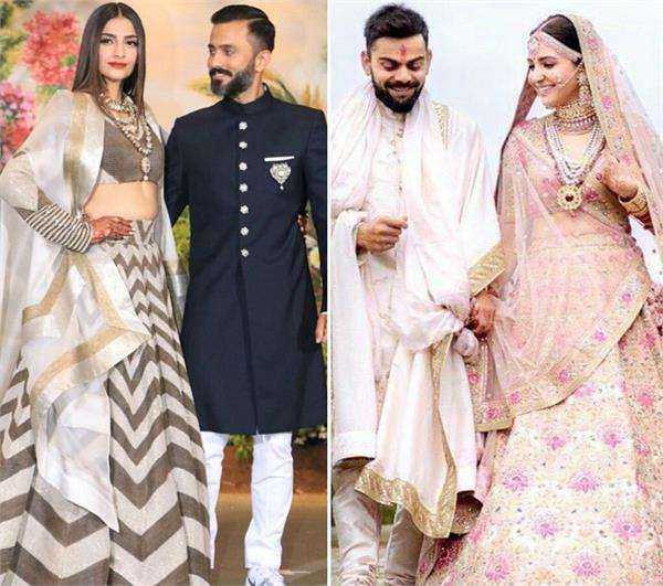 these bollywood actress talking karwa chauth fast first time