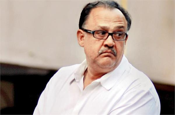 another woman allegation on aloknath
