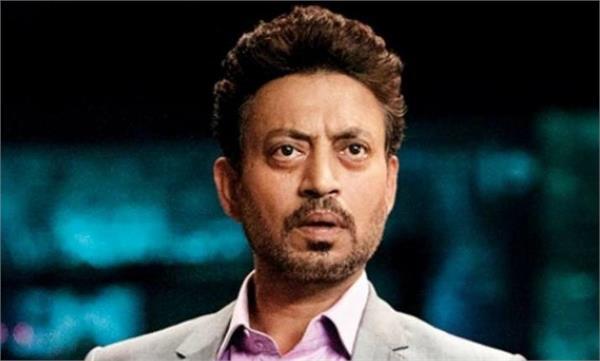 दीपावली के बाद देश लौट सकते हैं इरफान खान