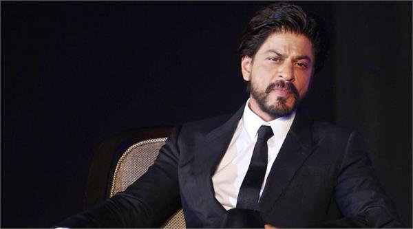 shahrukh khan say about his films