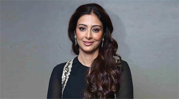 tabu wants to film again with gulzar
