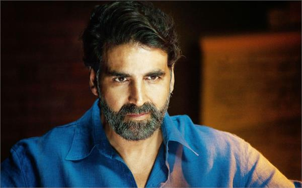 akshay kumar saying about indian films