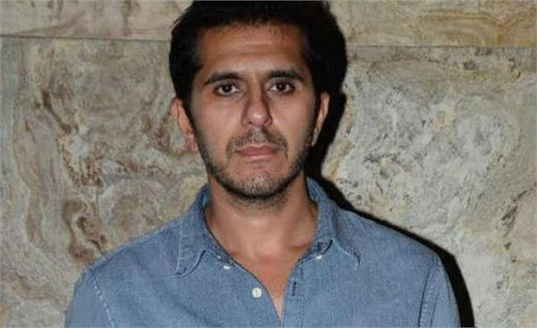 there should be no censorship for films and web series ritesh sidhwani