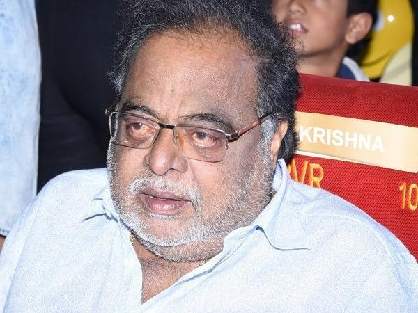 after ambareesh death his fan commits suicide
