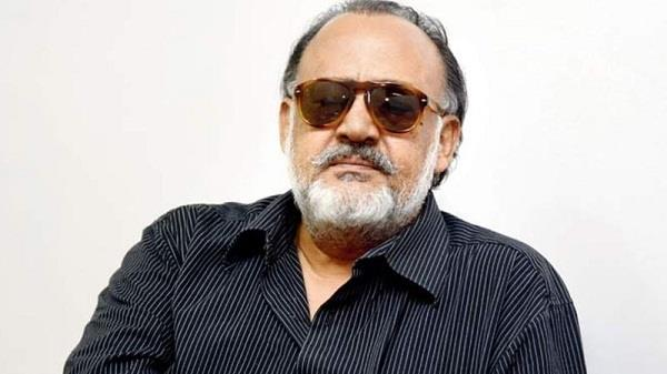 mumbai police registered rape case against alok nath