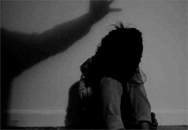 rae bareli gangrape case registered against 15 including