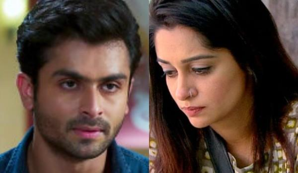 shoaib ibrahim comes out in support of wife dipika kakar