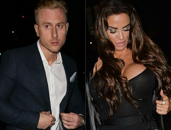 katie price and kris boyson attend close friend s birthday party
