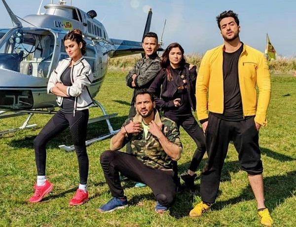 khatron ke khiladi season 9 set to on air