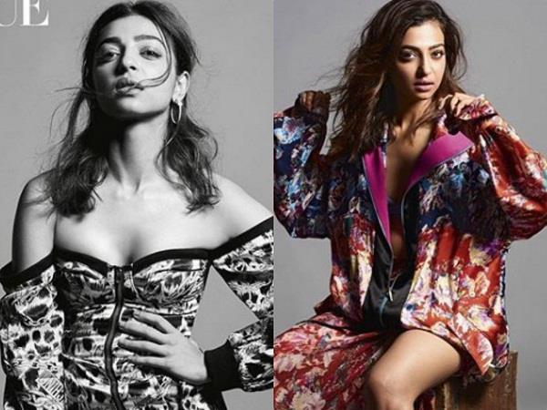 radhika apte bold photoshoot for vogue india