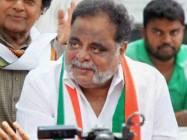 kannada actor and former union minister ambareesh passed away