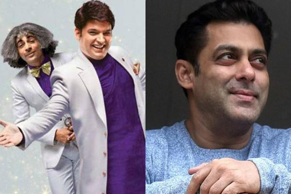 kapil sharma and sunil grover have patched up