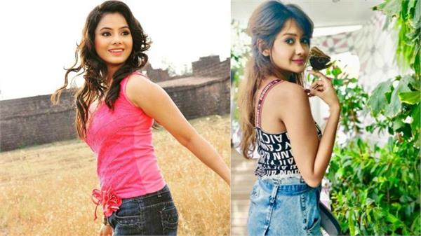 deblina chatterjee to play gayu in serial yeh rishta kya kehlata hai