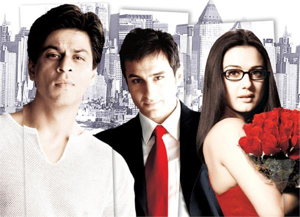 preity zinta hints past rivalry kareena kapoor film talks karmic connection