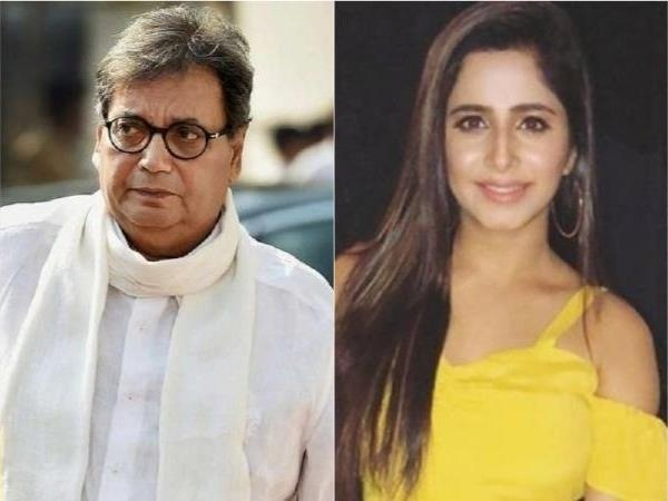 kate sharma withdraws sexual harassment case against subhash ghai