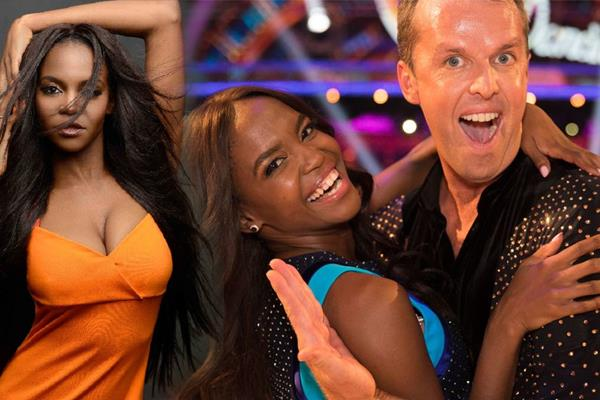graeme swann participate dancing reality show bbc strictly