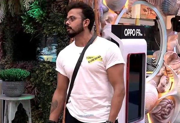 sreesanth ask questions from astrology