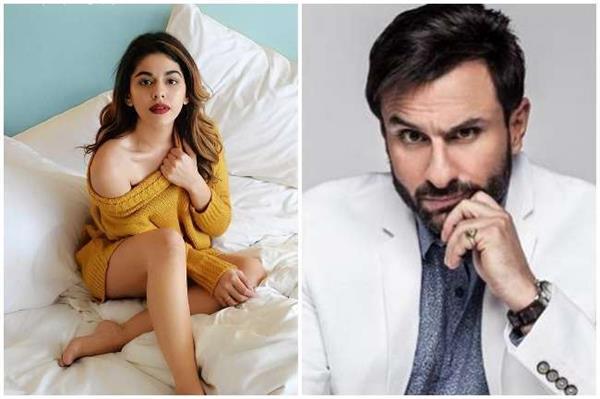 pooja bedi daughter aalia furniturewalla to debut bollywood
