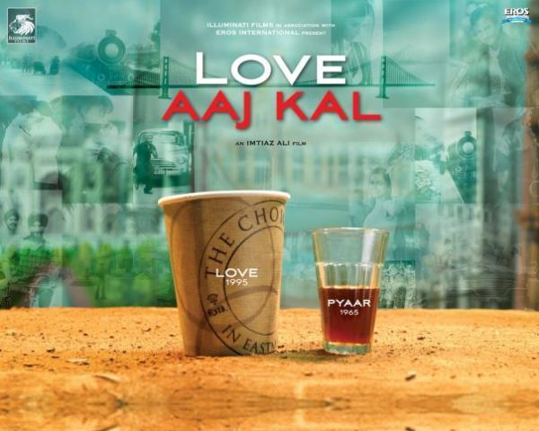 imtiaz ali will make sequel of love aaj kal kartik