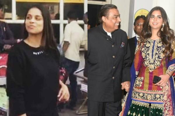 priyanka nick wedding mukesh ambani to yasmine guests already reached jodhpur