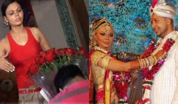 rakhi sawant love affairs