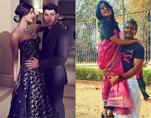 bollywood stars who have huge age gap