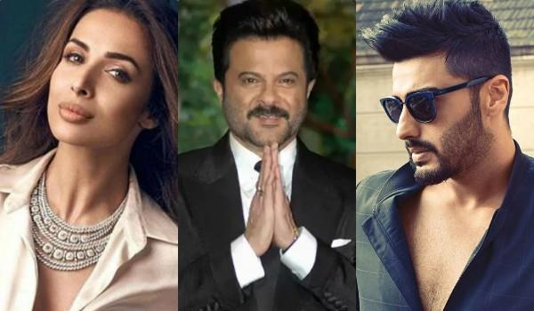 anil kapoor has to say on arjun and malaika rumoured relationship