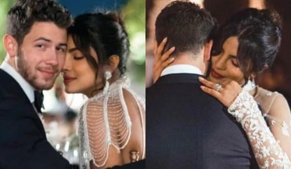 निकयंका की शादी को इस मैगजीन ने कहा था धोखा, अब मांग रहे हैं माफी