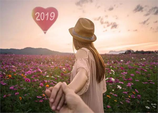 for 2019 couples best and romantic honeymoon destinations
