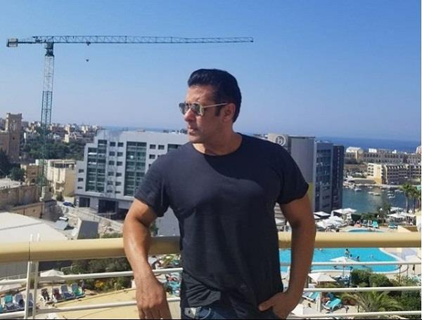 salman khan is the forbes richest indian celebrity 2018