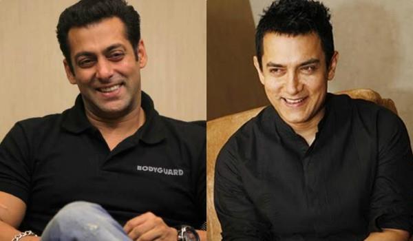 aamir khan wishes salman khan on his birthday