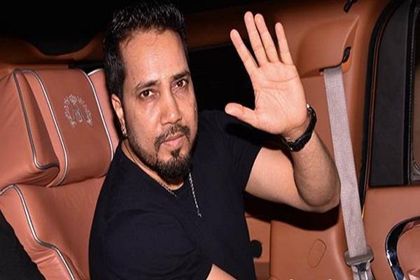 दुबई पुलिस ने मीका सिंह को किया रिहा, होंगे कोर्ट में पेश
