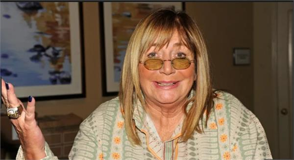 hollywood star penny marshall pass away